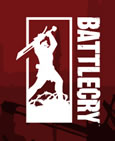 Battlecry System Requirements