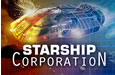 Starship Corporation System Requirements
