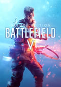 Battlefield 5: Armageddon System Requirements