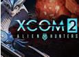 XCOM 2: Alien Hunters System Requirements