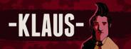 -KLAUS- System Requirements