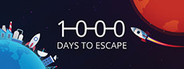 1000 days to escape System Requirements