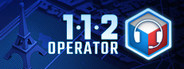 112 Operator System Requirements