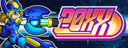 20XX System Requirements