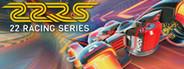 22 Racing Series | RTS-Racing
