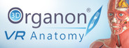 3D Organon VR Anatomy System Requirements