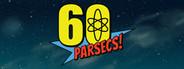 60 Parsecs! System Requirements
