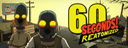 60 Seconds! Reatomized System Requirements