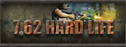 7,62 Hard Life System Requirements