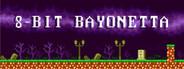 8-Bit Bayonetta Similar Games System Requirements