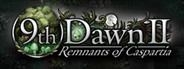 9th Dawn II System Requirements