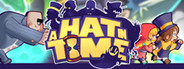 A Hat in Time System Requirements