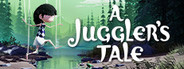 A Jugglers Tale System Requirements
