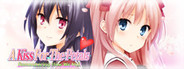 A Kiss For The Petals - Remembering How We Met System Requirements