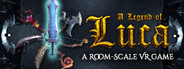A Legend of Luca System Requirements