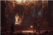A Plague Tale: Innocence Similar Games System Requirements