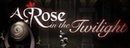 A Rose in the Twilight System Requirements