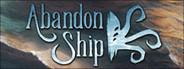 Abandon Ship System Requirements