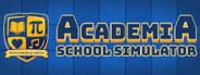 Academia: School Simulator Similar Games System Requirements
