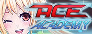 ACE Academy System Requirements