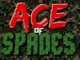 Ace of Spades Similar Games System Requirements