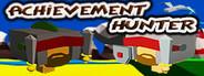 Achievement Hunter: Begins System Requirements