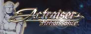 Actraiser Renaissance System Requirements
