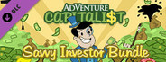 AdVenture Capitalist - Savvy Investor Bundle Similar Games System Requirements