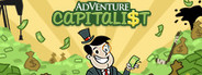 AdVenture Capitalist Similar Games System Requirements