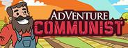 AdVenture Communist System Requirements