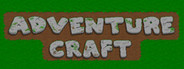 Adventure Craft System Requirements