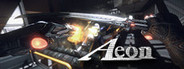 Aeon Similar Games System Requirements