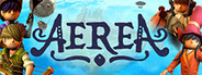 AereA System Requirements