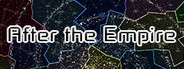 After the Empire System Requirements