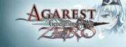 Agarest: Generations of War Zero System Requirements