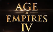 Age of Empires 4 System Requirements