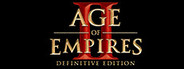 Age of Empires II: Definitive Edition Similar Games System Requirements