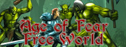 Age of Fear: The Free World Similar Games System Requirements
