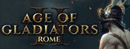 Age of Gladiators II: Rome System Requirements