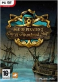 Age Of Pirates II: City Of Abandoned Ships Similar Games System Requirements