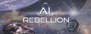 AI Rebellion System Requirements