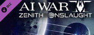 AI War 2: Zenith Onslaught System Requirements