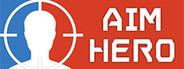 Aim Hero Similar Games System Requirements