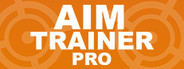 Aim Trainer Pro Similar Games System Requirements