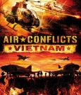 Air Conflicts: Vietnam Similar Games System Requirements