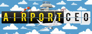 Airport CEO Similar Games System Requirements