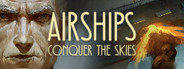 Airships: Conquer the Skies System Requirements
