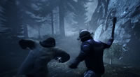 Alan Wake Remastered System Requirements