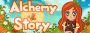 Alchemy Story System Requirements