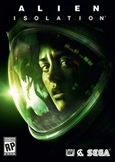 Alien: Isolation Similar Games System Requirements